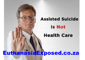 assisted-suicide-is-not-healthcare1