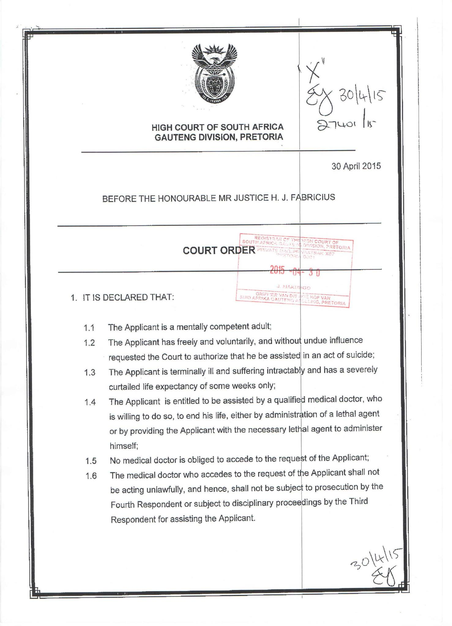 order-of-court-page-1