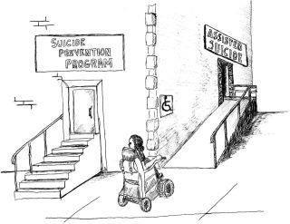 wheelchair-ramp-euthanasia